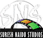 sureshnaidustudios logo